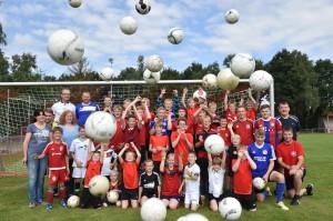 SV Schale Fußballkamp 2015 SC_1271