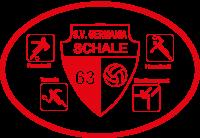 S.V. Germania Schale 63 e.V.
