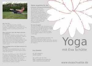Faltblatt_Yoga_Rückseite
